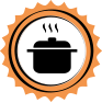 Se cocina a fuego lento