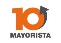 Mayorista 10